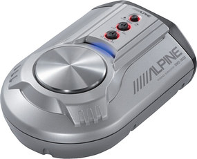Produktfoto Alpine SWD 1600