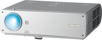 Produktfoto Toshiba TDP-T98
