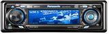 Produktfoto Panasonic CQ-C 9701 N