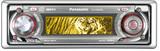 Produktfoto Panasonic CQ-C 8301 N