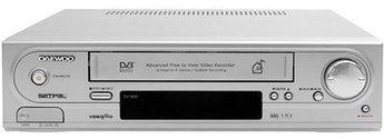 Produktfoto Daewoo VHS SV900
