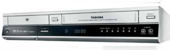 Produktfoto Toshiba DR 3