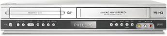 Produktfoto Philips DVP 3055