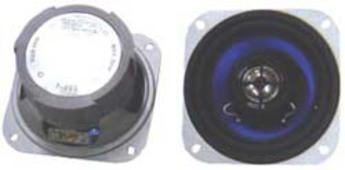 Produktfoto Spl Dynamics T 402