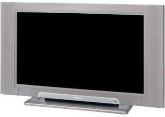 Produktfoto Hitachi 32 LD 6200
