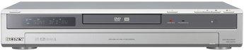 Produktfoto Sony RDR-GX 210