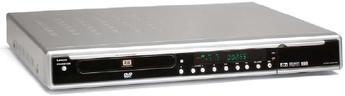 Produktfoto Lenco HDVR 80