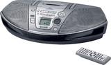 Produktfoto Panasonic RX-ES23 EG-S