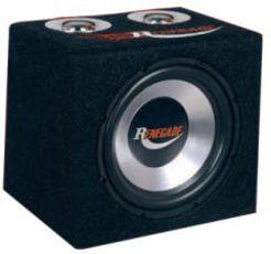 Produktfoto Renegade GTR 1200
