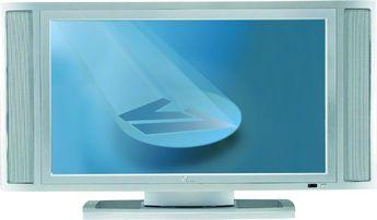 Produktfoto V7 Videoseven LTV 20 C