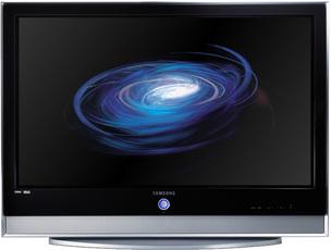 Produktfoto Samsung PL-42S4S