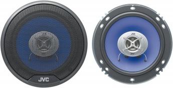 Produktfoto JVC CS-V624