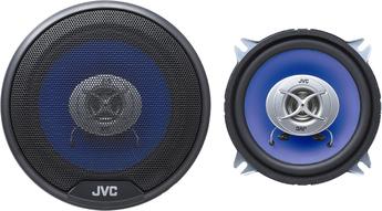 Produktfoto JVC CS-V524