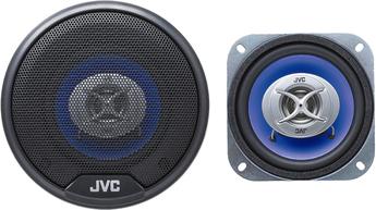 Produktfoto JVC CS-V424