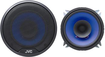 Produktfoto JVC CS-V514