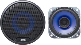 Produktfoto JVC CS-V414