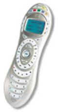 Produktfoto Logitech Harmony Remote 688