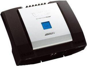 Produktfoto Alpine MRD-M 605