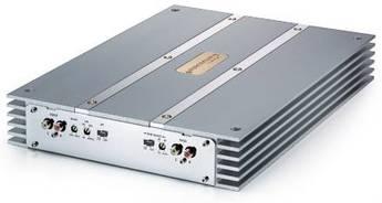 Produktfoto Autosonik AA.T 1500