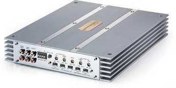 Produktfoto Autosonik AA 480