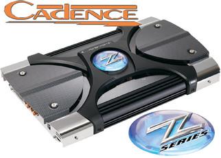 Produktfoto Cadence Z 5000 CF