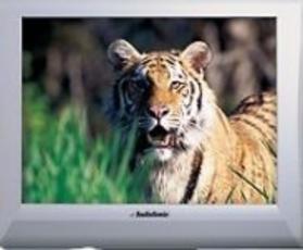 Produktfoto Audiosonic TFT 1540/1550