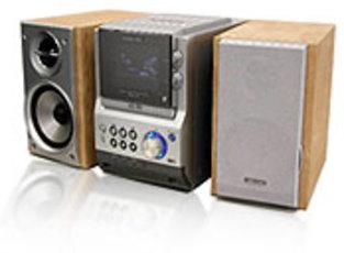 Produktfoto Samsung MM-DJ 8