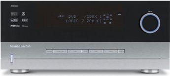 Produktfoto Harman-Kardon AVR 7300