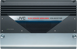 Produktfoto JVC KS-AX5700