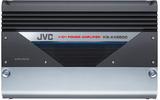 Produktfoto JVC KS-AX5500