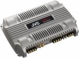 Produktfoto JVC KS-AX3500