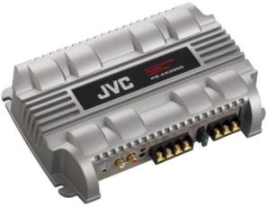 Produktfoto JVC KS-AX3300