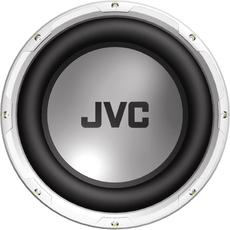 Produktfoto JVC CS-GD4300