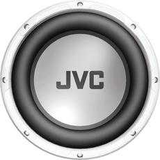 Produktfoto JVC CS-GD4250