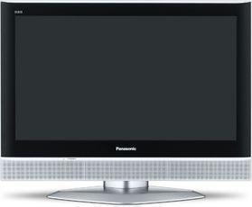 Produktfoto Panasonic TX-32LX50F