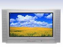 Produktfoto Grundig MFW70-2501/8 Elegance