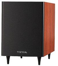 Produktfoto Tonsil SUB 202