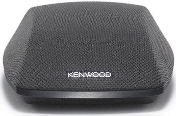 Produktfoto Kenwood KSC 310 CCS