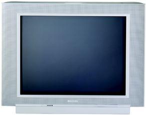 Produktfoto Philips 29 PT 8520