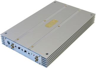 Produktfoto Spl Dynamics S 4002