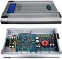 Produktfoto Spl Dynamics TC 704