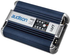 Produktfoto Audison LRX 2.150