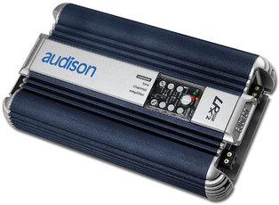 Produktfoto Audison LRX 2.250