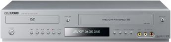 Produktfoto Samsung DVD-V 5500