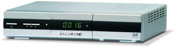 Produktfoto Homecast S 3000 CI