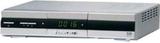 Produktfoto Homecast T 3000