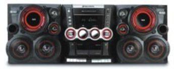 Produktfoto Roadstar HIF-9988 R