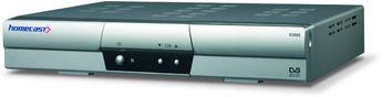 Produktfoto Homecast T 2000