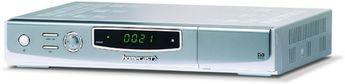 Produktfoto Homecast C 5000 CI