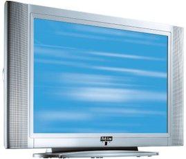 Produktfoto Techline TV 76-5300